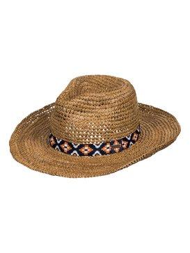 Cantina - Straw Hat  ERJHA03057
