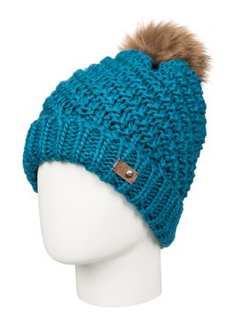 Blizzard - Bobble Hat  ERJHA03096