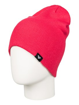 Dare To Dream - Beanie  ERJHA03099