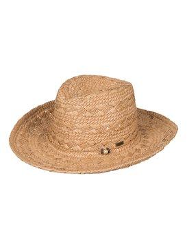 Cowgirl - Cowgirl Hat  ERJHA03111