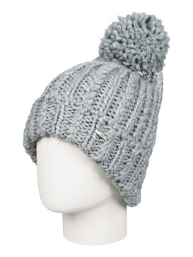 Love Is A Distraction - Bobble Hat  ERJHA03118
