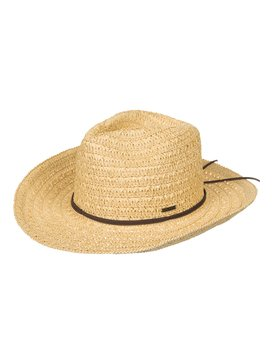Magic Rush - Straw Hat  ERJHA03123