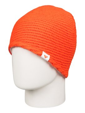 ROXY X Courreges - Beanie  ERJHA03151