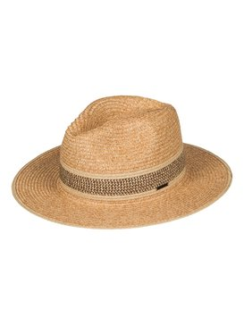 Diamond Head - Straw Hat  ERJHA03156