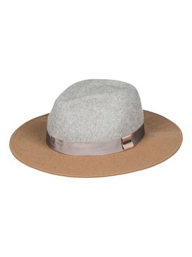 Wild Honey - Felt Hat  ERJHA03160
