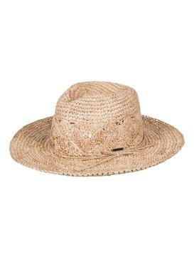 Cantina - Straw Hat  ERJHA03166