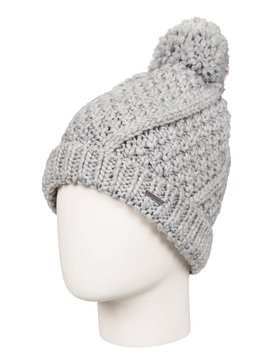 Come Home - Bobble Hat  ERJHA03173