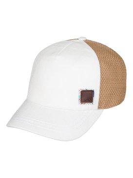 Incognito - Cap  ERJHA03202