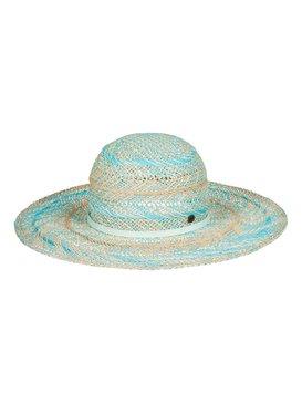 Take A Break - Straw Sun Hat  ERJHA03222