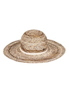 Take A Break - Straw Sun Hat  ERJHA03222