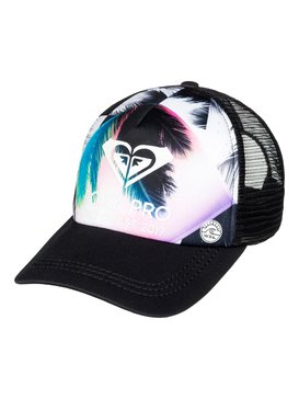 ROXY PRO GOLD COAST TRUCKER  ERJHA03306