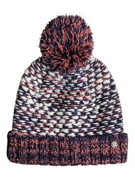 UPGRADED BEANIE  ERJHA03360