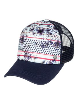 Water Come Down - Trucker Cap  ERJHA03399