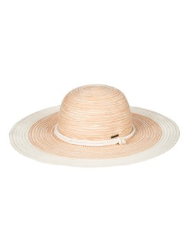 Ocean Dream - Straw Sun Hat  ERJHA03417