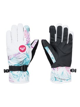 Jetty -  Gloves  ERJHN03004