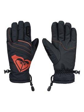 Popi -  Gloves  ERJHN03005