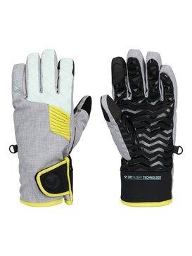 High Five -  Gloves  ERJHN03006