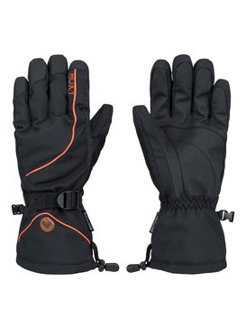 Big Bear -  Gloves  ERJHN03007