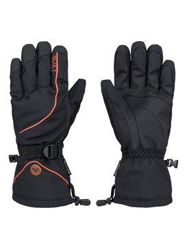Big Bear -  Gloves  ERJHN03007