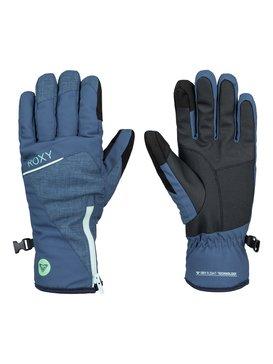 Tahoe -  Gloves  ERJHN03008