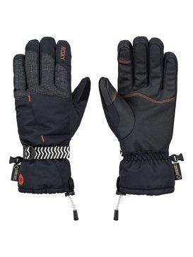 Crystal GORE-TEX -  Gloves  ERJHN03011