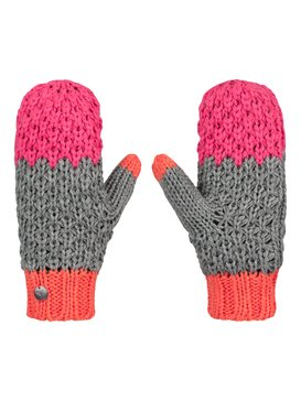From The Block -  Mittens ERJHN03015