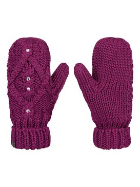 Shooting Star -  Mittens  ERJHN03017