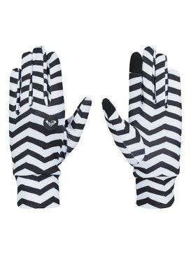 Liner -  Gloves  ERJHN03022