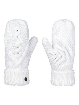 Shooting Star - Snow Mittens  ERJHN03049