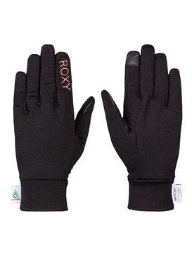 Enjoy & Care - Liner Snow Gloves  ERJHN03050