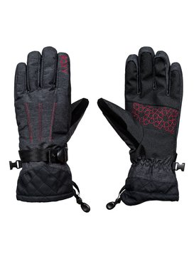 Big Bear - Snowboard/Ski Gloves  ERJHN03058