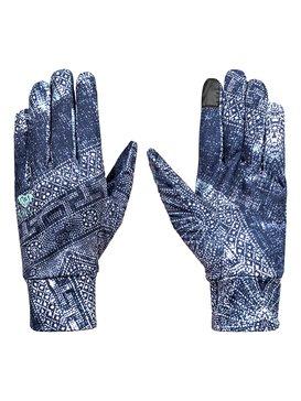 Liner - Liner Gloves  ERJHN03059