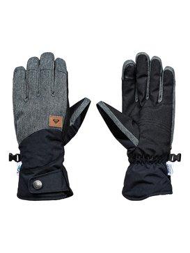 Vermont - Snowboard/Ski Gloves  ERJHN03065