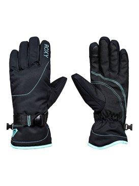 ROXY Jetty - Snowboard/Ski Gloves  ERJHN03070
