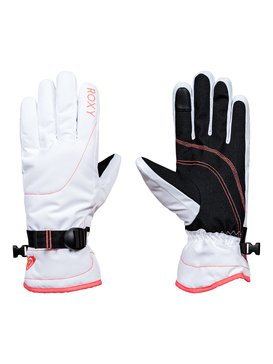 ROXY Jetty - Snowboard/Ski Gloves  ERJHN03070
