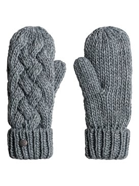 Love And Snow - Snowboard/Ski Mittens  ERJHN03074