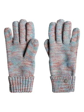 Valentine's Day - Knitted Gloves  ERJHN03089