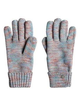 Valentine's Day - Knitted Gloves  ERJHN03089