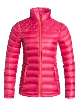 Light Up -  Insulator Jacket  ERJJK03063