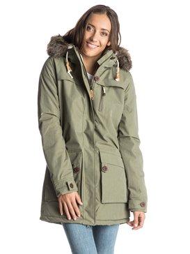 Louise - Jacket  ERJJK03087