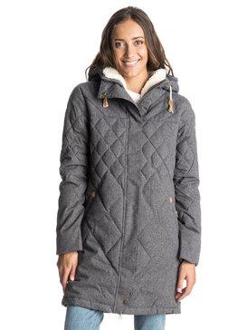 Lily - Jacket  ERJJK03088