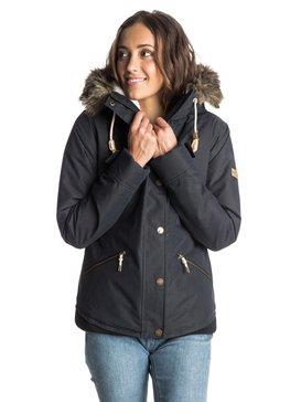 Steffi - Jacket  ERJJK03089
