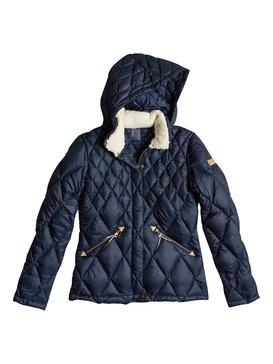 Vicky - Jacket  ERJJK03090