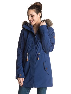 Amy - 3-in-1 Insulator Coat  ERJJK03127