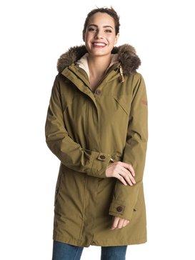Amy - 3-in-1 Insulator Coat  ERJJK03127