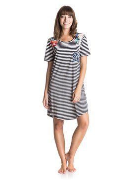 Nautical Wheelers - Dress  ERJKD03026