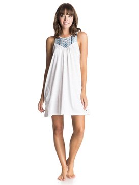 Eastshore - Shift Dress  ERJKD03048