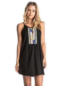 Night Was Young - Tank Dress  ERJKD03069