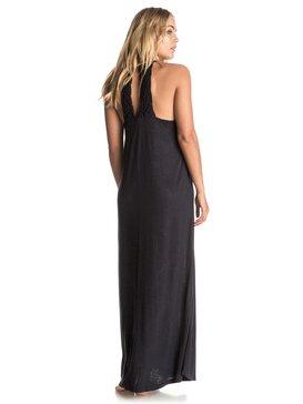 dresses for girls amp women beach coverups roxy