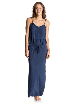 Going Gone - Maxi Dress  ERJKD03103